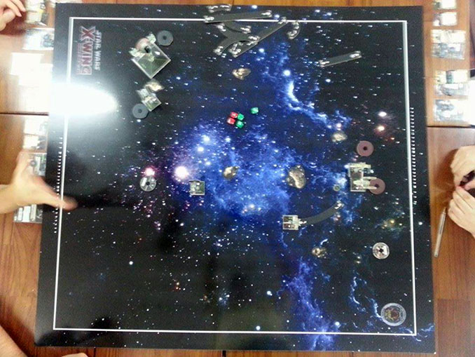 xwing2