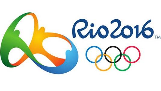 Olímpiadas de Magic