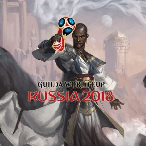 Guilda World Cup