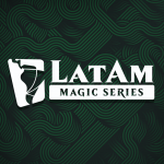 LatAm Magic Series
