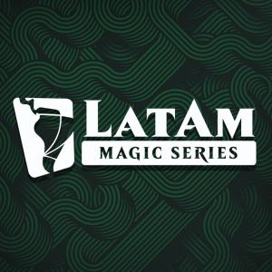 LatAm Magic Series